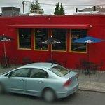 Esparza's Tex-Mex Cafe