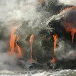 Lava picture 1 from Lava Ocean Adventures