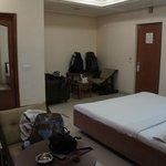 Fotos habitacion