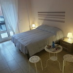 Photo de B&B Amata Firenze