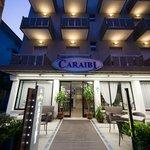 Hotel Caraibi Foto