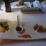 Restaurante El Batan