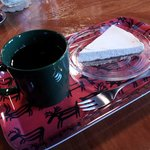 Photo of Saivu Cafe