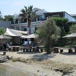 Photo of Sentido Alexandra Beach Resort