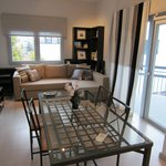 Two bedroom Apartment for max 4 persons