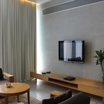 Horizon Room 134