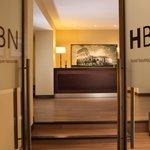 Hotel Boutique Nazionale