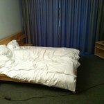 apartament 1 pokój