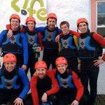 Stag Party Adventure Centre Castlewellan