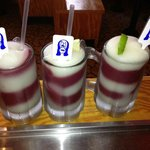 Sup Swirl (adult drink)
