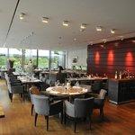Restaurant Kronenburg