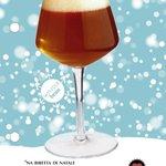 Na Biretta - Birra di Natale