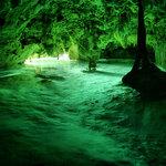 Photo of Cenote Santa Cruz