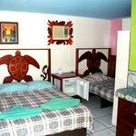 Hotel Maritza