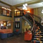 Hampton Inn Birmingham/Bessemer
