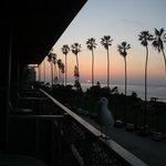 Foto di La Jolla Cove Hotel & Suites