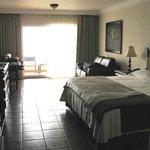 Room 5005