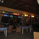 Fantasea Restaurant