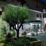 Hotel S. Andrea