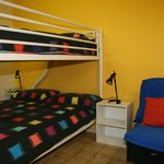 Kangaroo Island Backpackers - Hostel Foto