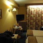 Superior Room (smaller)