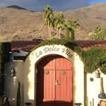 Private Entry to La Dolce Vita