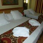 Room 638