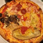 Photo of Pizzeria Da Renato