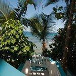 Gorgeous Caribbean