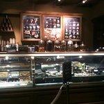 صورة فوتوغرافية لـ Amorino Cafe