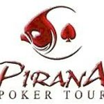 Join the Poker tour every Wednesday