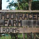 Moonracer Farm