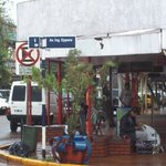 Photo of Stop Hostel Iguazu