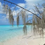 most beautiful  secluded beaches
