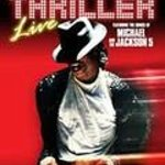 The enjoyable Thriller live London is certainly a great way to enjoy some grea