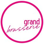 Foto de Grand Caffe Brasserie