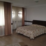 Photo of Amasra Ceylin Hotel