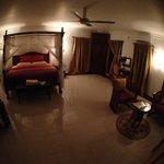 Photo of Firefly Villa
