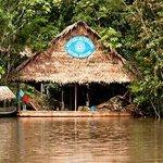 Refugio Altiplano Iquitos