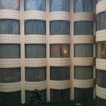 Photo de Beijing Shijingshan HNA Grand Hotel