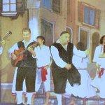 Sorrento musical (2006)