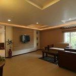 Room / Suite