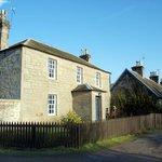 Foto de Parkhead House