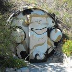 JFK Florida Bunker