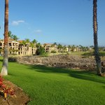 Foto de The Bay Club at Waikoloa Beach Resort