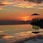 Foto Jumeirah Port Soller Hotel & Spa