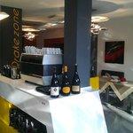 Bild från Drake Restaurant Cafe