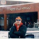 Foto de Hotel Valle Nevado