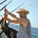 sail-fish