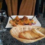 Restaurant du Kyriad